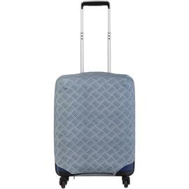 Чехол для чемодана Hard Work