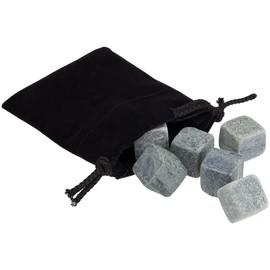 Камни для виски Hardy
