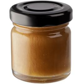 Мед Bee To Bear Mini, лесостепное разнотравье Алтая