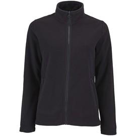 Куртка женская Norman Women, черная